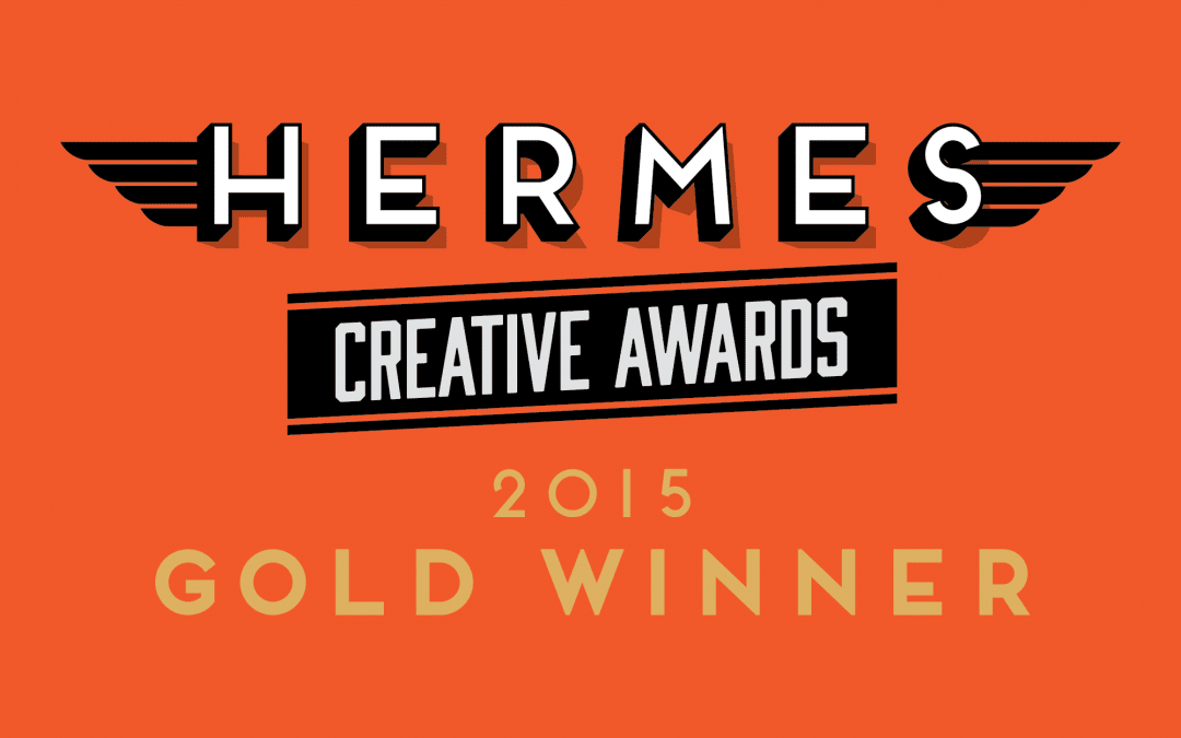 Gasp Wins Hermes Creative Award for 'Toxic City: Birmingham's Dirty Secret'